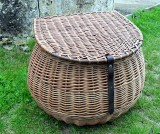 Grouse basket